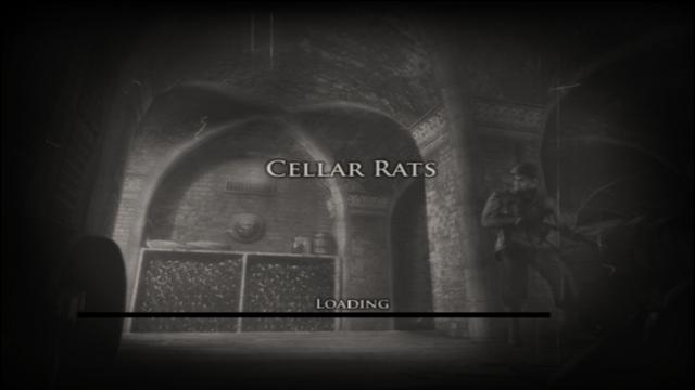 File:Cellar Rats Loading Screen.png