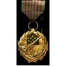 Demolition Medal