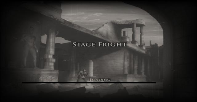 File:Stage Fright Loading Screen.png