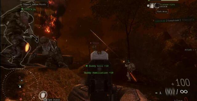 File:Novi Grad Warzone gameplay 4.jpg
