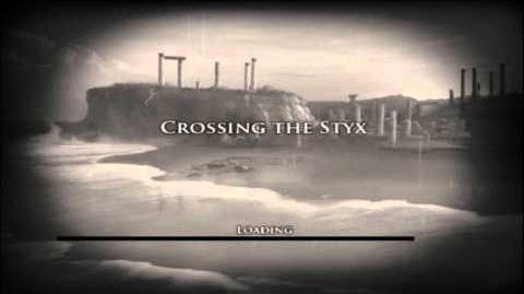 MoH-EA-Crossing the Styx Ambience