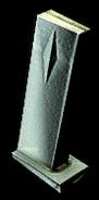 Pistol Ammo Render MOH2010