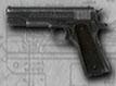 File:M1911 colt.PNG