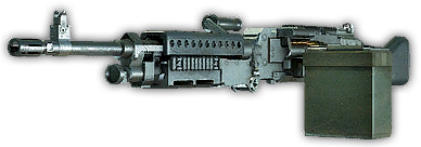 File:M240Render.png