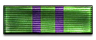 Support Action IV Ribbon