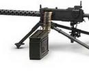 M1919A4