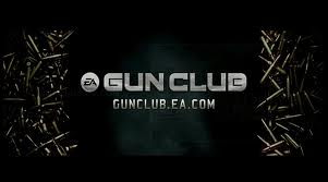 File:EA Gun Club.jpg