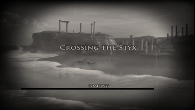 File:Crossing the Styx Loading Screen.png