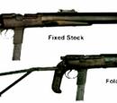 DeLisle carbine