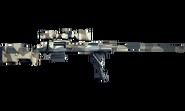 TAC-300 MOHW Battlelog Icon for SOG