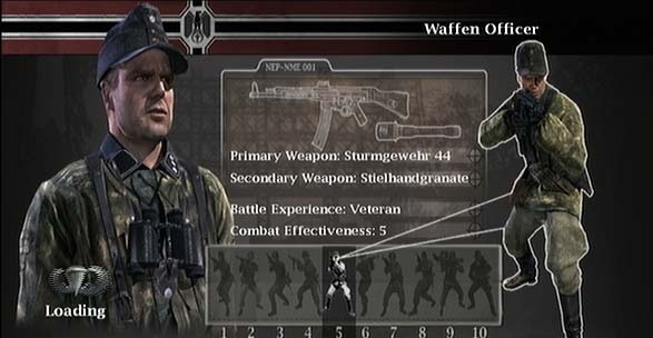 File:Waffen officer.png