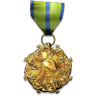 File:Recon Medal.png