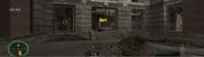 Sniper'ssquareblitzkrieg-northflag