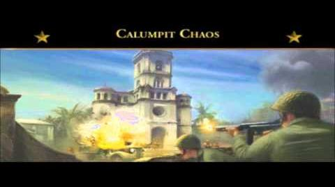 MoH-RS-Calumpit Chaos Ambience