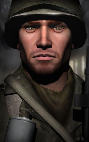 File:Holt Close Up.jpg