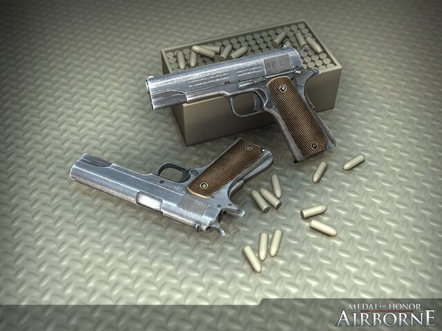 File:Colt 800x600.jpg