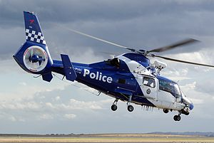 File:Police Helicopter.jpg