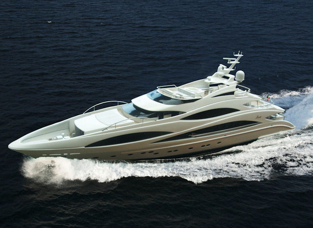 File:Benetti Yacht Imagination .png