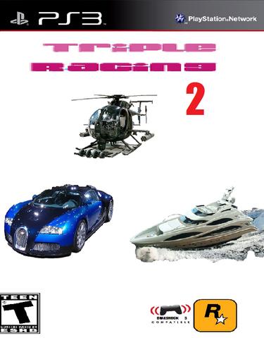 File:Triple Racing 2.png