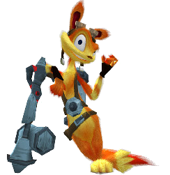 File:Daxter.png