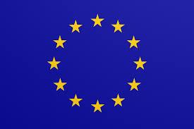 File:Europe Flag.jpg