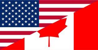 File:North america flag.jpg