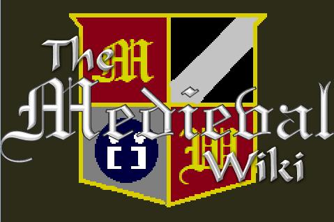 File:Medwiki3.PNG