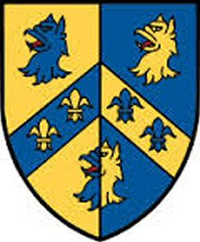 File:Trinity College, Oxford.jpg