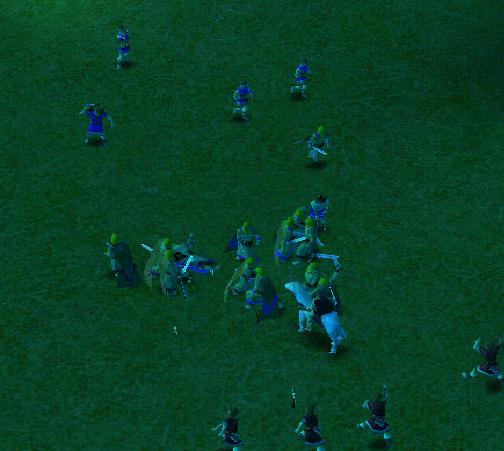 File:Screenshot skirmish 3242529.png