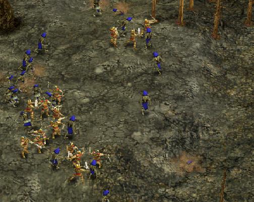 File:Screenshot skirmish 3242528.png