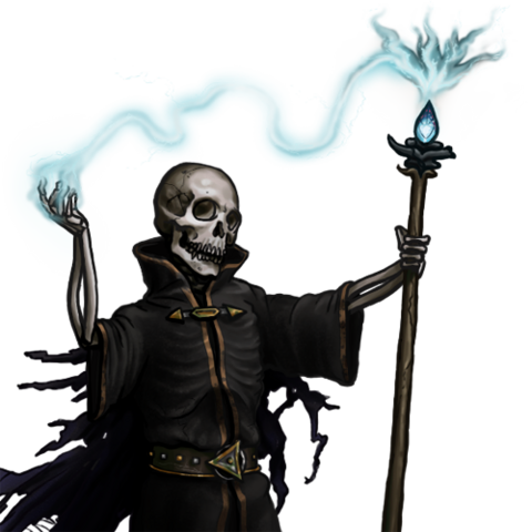 File:Lich2.png