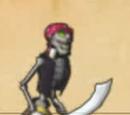 Semplici Pirati