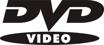 File:DVDLogo1.png