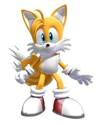 Shadow the Hedgehog hero stage 3