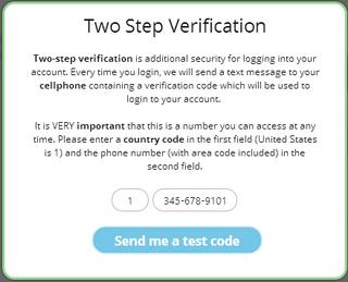 TwoStepVerification1