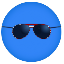 File:Freedom Aviator.png