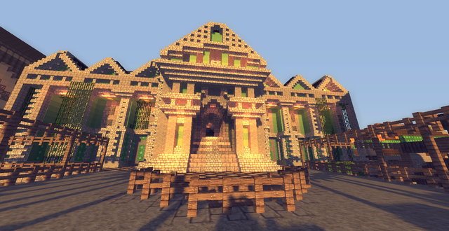File:Woodhavens Cathedral.png