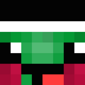 Thumbnail for version as of 00:07, May 21, 2014