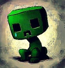 File:Sad Creeper.jpg