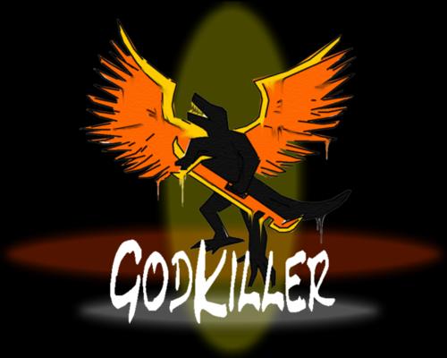 Datei:Godkiller Logo.png