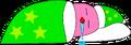 Vorschaubild der Version vom 4. November 2009, 23:56 Uhr