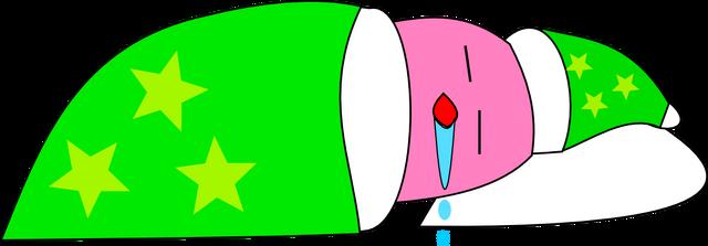 Datei:Kirby schläft 09.PNG