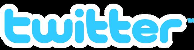 Datei:Twitter logo.png