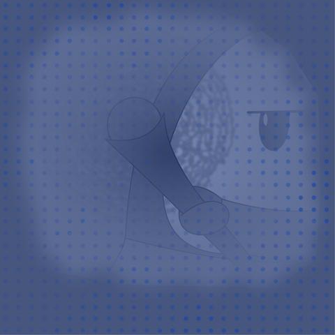 Datei:Bimer Profil ErmittlerX.png