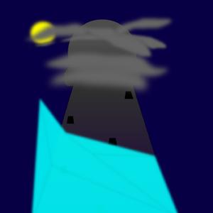 Eisturm.png