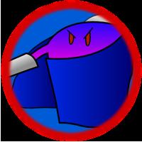 Datei:Button-Galacta.png
