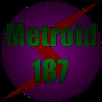 M-187-Logo.png