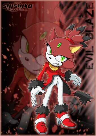 Datei:Evil-blaze-blaze-the-cat-12770549-709-1003.jpg