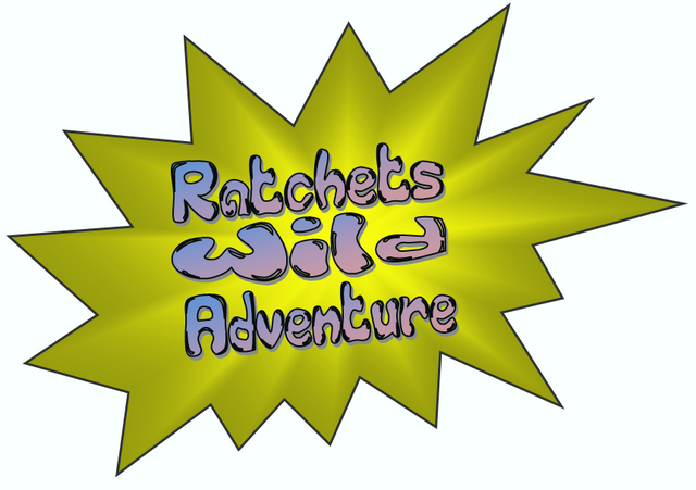 Datei:Ratchets wild Adventure.png