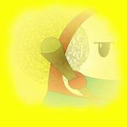 Bimer Profil